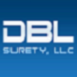http://www.dblsurety.com